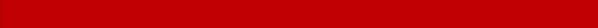 CES.com Red Flash
