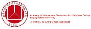 Beijing Normal University:AICCC