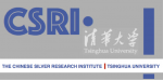 Chinese Silver Research Institute