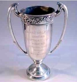 Hung Chong Trophy