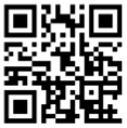 Collectors' Guide to Chinese Export Silver QR Code