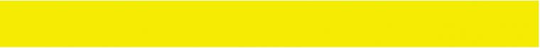#ChineseExportSilver Yellow Band