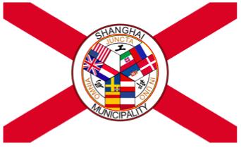 Shanghai Municipality