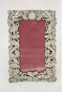 Wang Hing picture frame