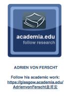 Adrien von Ferscht Academia.edu