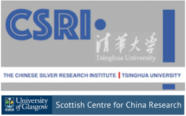 The Chinese Silver Research Institute